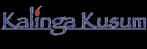 Kalingakusum Blog
